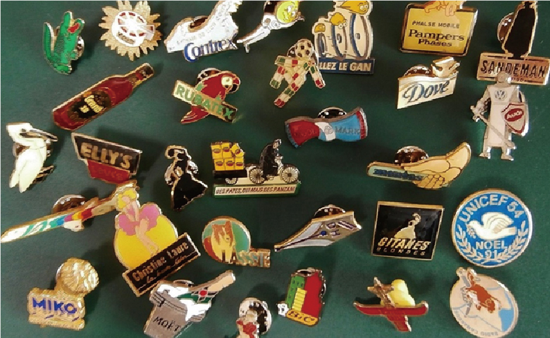 Vintage-French-Pins.jpg